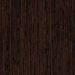 Zobacz realizacje schodów drewnianych wykonanych z drewna webge