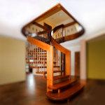 schody-drewniane-003-02