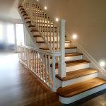schody-drewniane-96-01